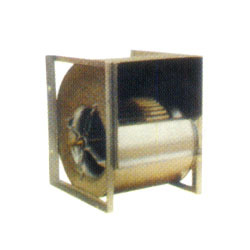 RB Type Centrifugal Fan