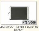 Vamatex Leonardo, Silver, Silver Hs Display