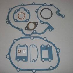Rear Engine 5-Port Old Model Gasket Set-Full Packing Set