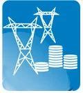 Elec. Revenue Protection