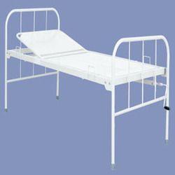 Semi Fowler Bed Gen