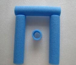 Foam Tubing