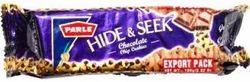 Parle Hide & Seek Biscuit