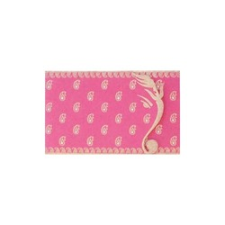 Wedding cards manufacturers suppliers of wedding invitation beautiful wedding invitation cards stopboris Image collections