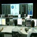 电信基础设施解决方案