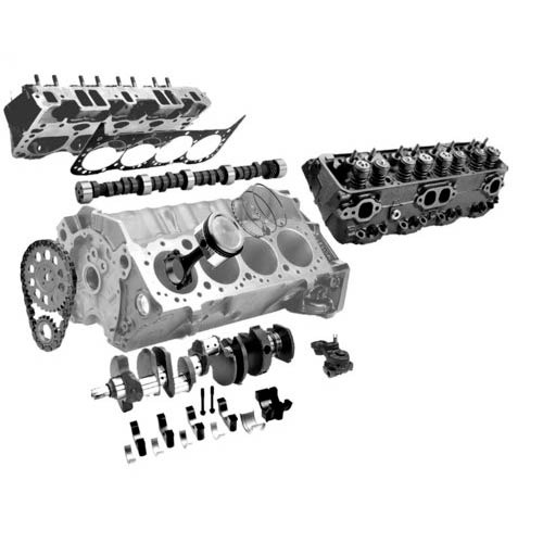 Brand New Engine Parts - View Specifications & Details of Engine ...