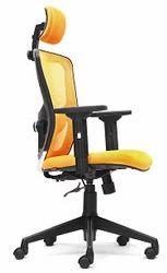 Jazz Lx High Back Chair
