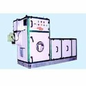 Industrial Dehumidifier 500 to 6000 Cfm