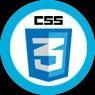 CSS3 Website Designing