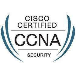 CCNA Security Training Bootcamp (Online)