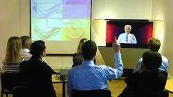 Online Class Room