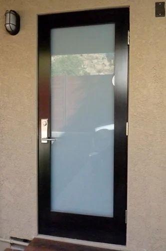 Laminated Glass Door View Specifications Details Of Glass Doors