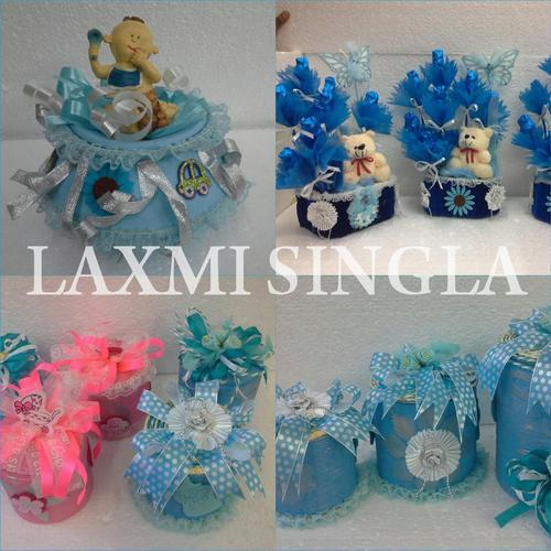 Marvelous ... Baby Shower Party | Gift Ideas. Updated: ...