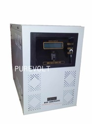 DSP Sine Wave Inverter Home UPS