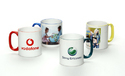 Customized Printed Mug