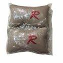 Neck Rest Pillows