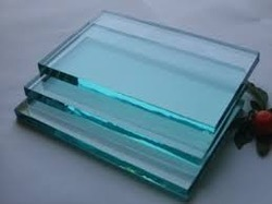 Modiguard Glass