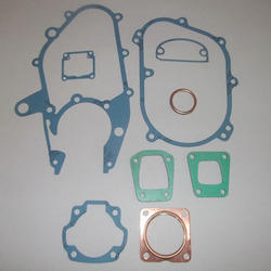 Bajaj M-80 Old Model Gasket Set-Full Packing Set
