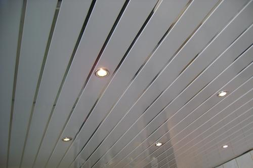 Pvc Ceiling Panel Pvc Panels Sector 49 Chandigarh A