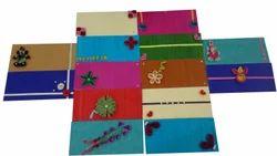 Designer Handmade Quilling Envelopes
