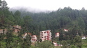 Free Hold Property in Nainital
