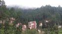 Free Hold Property in Nainital