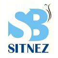 Sitnez Biocare (p) Ltd.