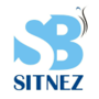 Sitnez Biocare Private Limited