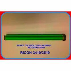 Ricoh SP 3410 3510 SP 300 SP 3400 SP 3500 OPC Drum