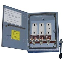 switch rewireable 250x250 switch fuse unit manufacturer from nashik Electrical Swtich at reclaimingppi.co