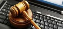 Company Law Advisory