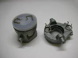 Massey Ferguson Spare Parts