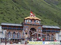 Splendid Uttarakhand Tour Package Service