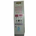 RTCC Control Panel