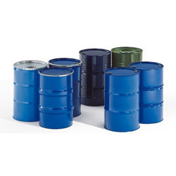 Poly Ethylene Glycol 400 / 600 / 4000 / 6000