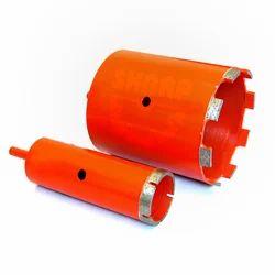 Core Drills