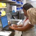 医院管理软件开发服务