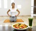 Yogic Diet