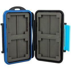 Black Mini DX-3 Magnetic Strip Reader, Rs 17500 /unit, Kampus Care