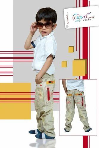 644bc0273e1 Stylish Kids Wear