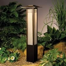 Garden Lighting Garden Lights Suppliers Traders Manufacturers