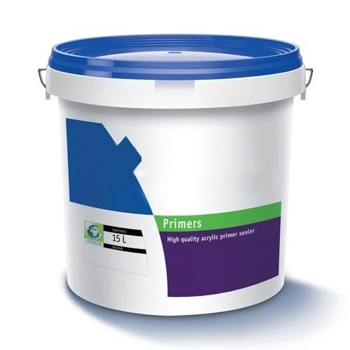 Paint Primer Kilz Primer Spray Paint Amy Paint Primer