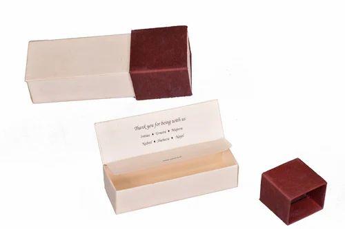 Wedding Gift Boxes Wedding Gift Box Manufacturer From Chennai
