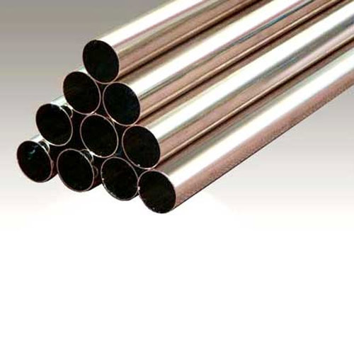 nickel tube and pipe market size Stainless steel and nickel alloys seamless salem tube seamless and welded/drawn pipe & tubing stainless steel and nickel alloys seamless pipes & tubes.