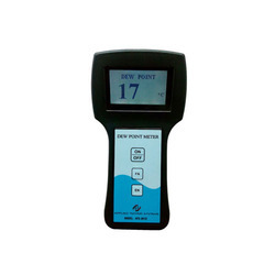 Dew Point Analyser