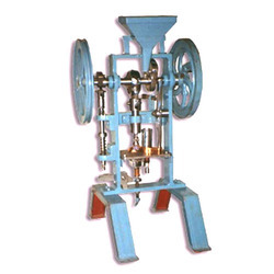 camphor tablet making machine manufacturer in bangalore dating