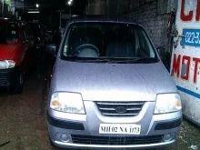 Santro Xing Car