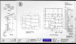 Awesome House Building Plans In Tamilnadu Photos - 3D house ...