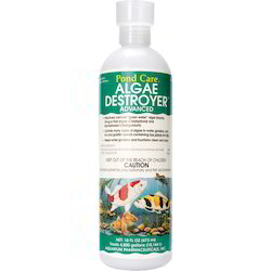 Disinfectant Chemicals Disinfectant Chemicals Manufacturer Supplier Wholesaler