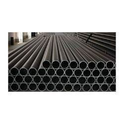 Spiral Weld Pipes